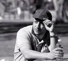 Maher Zain <3