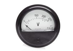 It's easy and inexpensive to install a voltmeter on your boat. Learn how to do it yourself with these tips.