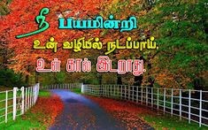 Prayer Quotes, Bible Verses Quotes, Jesus Quotes, Bible Words In Tamil, Bible Words Images, Jesus Wallpaper, Bible Verse Wallpaper, Birthday Card Sayings, Jesus Christ Images