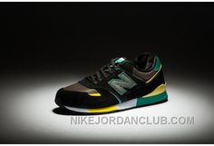 http://www.nikejordanclub.com/new-balance-446-black-yellow-with-fur-warm-pig-leather-lining-women-men-super-deals.html NEW BALANCE 446 BLACK YELLOW WITH FUR WARM PIG LEATHER LINING WOMEN/MEN SUPER DEALS Only $85.00 , Free Shipping!