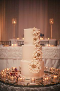 Bridal Blog | WeddingGirl.ca - Page 5
