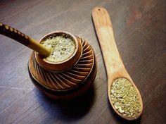 Fogyókúra tippek: Legyél karcsúbb és egészségesebb yerba mate teával!