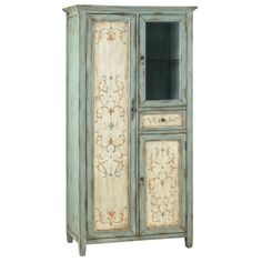 Allie Cabinet