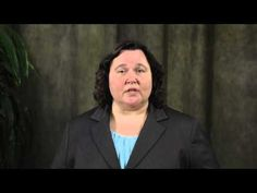 Debbie Cunningham: Wills in a Blended Family (Video 1)  By Plaid TV  Debbie Cunningham is an Irving attorney providing affordable estate planning and probate legal services to the Dallas/ Fort-Worth areas.  She understands the steps you should take to protect you and your loved ones...