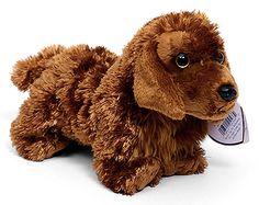 Seadog - Newfoundland - Ty Beanie Baby