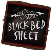 Black Bed Sheet Books is offering Publishing to help authors become best sellers. Black Bed Sheets, Author, Books, Charts, Horror, Top, Libros, Graphics, Book