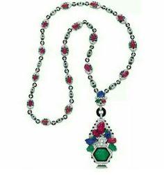 Hardy boyz green logo pendant necklace wwe authentic green logo maubousin aloadofball Image collections