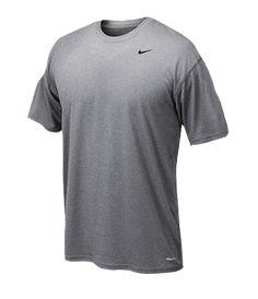 734eb3b11ebe 14 Best Nike Dri Fit Shirts images
