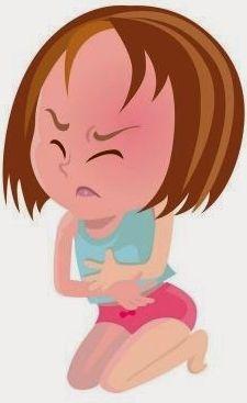 http://www.spesialisobatamandel.web.id/cara-menghilangkan-rasa-sakit-perut-saat-haid/