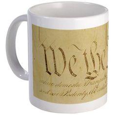 We the People II Mug by wethepeopleii :) http://www.cafepress.com/mf/8159504/we-the-people-ii_mugs?productId=27545608?aid=419378