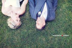 Fun #Wedding Photography Idea!