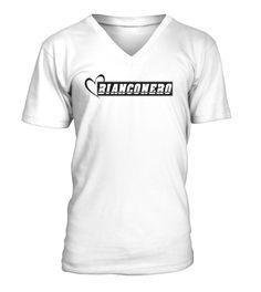 Shirt cuore bianconero Juventus (*Partner Link)