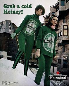 Funny Vintage Ads | Go Retro!: Fake But Funny Vintage Ads