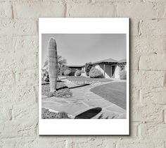 "CA Vintage Photograph 8.5/"" x 11/"" Reprint Redding 1942 Gas Station"
