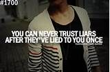Quotes About Liars (3)