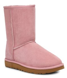 22 2019BootsFashion In Pink Best Images Boots 8ynOwvmN0