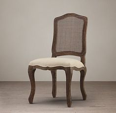 All Fabric Seating | Restoration Hardware