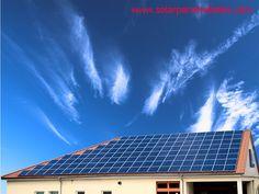 http://www.solarpanelrebatex.com/images/bp-solar-panels02.jpg