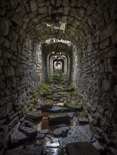 abandoned places | Tumblr