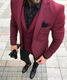 50 ideas sport shoes with jeans mens fashion for 2019 Mens Fashion Suits, Mens Suits, Men's Fashion, Look Man, Dapper Men, Shoes With Jeans, Jackett, Suit And Tie, Gentleman Style