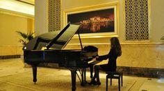 Stéphane Storm – Piano Passion http://stephanestorm.com/