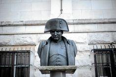 pomniki posągi putina - Szukaj w Google