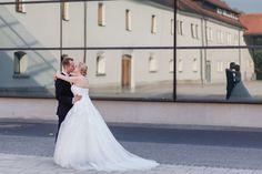 Hochzeitsfotos Fürstenfeldbruck_0053
