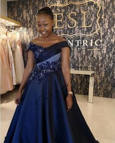 Latest Shweshwe Dresses January love how absurd these January 2019 Shweshwe styles are – yeah they are so altered we had to characterization them African Wedding Theme, Shweshwe Dresses, Us Nails, African Dress, January, Formal Dresses, Style, Fashion, Dresses For Formal