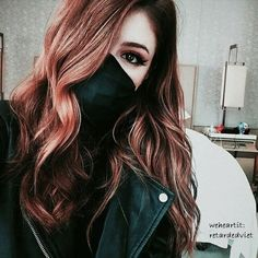 Find images and videos about chrissy costanza, girl fashion style and chrissycostanza on We Heart It - the app to get lost in what you love. Girl Photo Poses, Girl Photography Poses, Girl Poses, Stylish Girls Photos, Stylish Girl Pic, Beautiful Girl Photo, Gorgeous Eyes, Alan Walker Fotos, Crissy Costanza