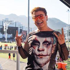 Fotos mais recentes de David Brazil no Baixar Vídeos Grátis David Brazil, Copacabana Palace, Halloween Face Makeup, Instagram, Download Video, Snood, Actor