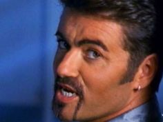 Image detail for -George Michael Songs | Videos | Contactmusic.com