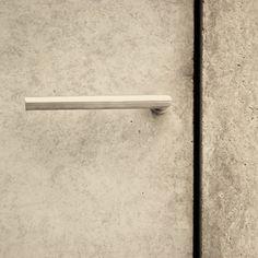 Kunsthaus Bregenz, Austria / Peter Zumthor