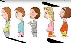 Jakie są rodzaje tłuszczu na brzuchu i jak z tym tłuszczem walczyć Disney Characters, Fictional Characters, Family Guy, Guys, Disney Princess, Portal, Fantasy Characters, Sons, Disney Princesses