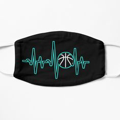 Cool Face, Basketball Art, Face Masks, Beats, Nba, My Arts, Iphone Cases, Art Prints