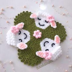 Crochet Stitches, Crochet Hats, Lily, Clothes, Cabana, Mandala, Youtube, Amigurumi, Knitting Hats