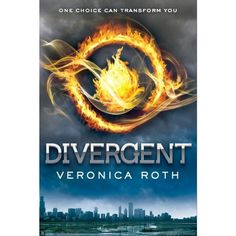 Browse Inside Divergent by Veronica Roth ❤ liked on Polyvore featuring books, divergent, backgrounds, home and magazine
