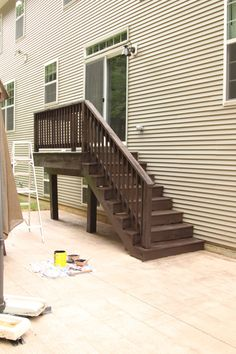 1000 Images About Decks On Pinterest Behr Wood Stain