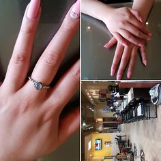 Kijiji - Buy, Sell & Save with Canada's Local Classifieds Upper Lip Waxing, Gift Certificates, Shellac, Updos, Pedicure, Health And Beauty, Hair Beauty, Gta, Toronto