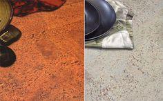 Natural Cork Floors > Green Products, Green Building Materials | Green Depot - EcoCork