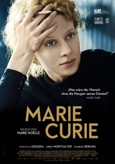 Marie curie integration grant awarded by the european union with. Marie curie film Maria skłodowska-curie will be european co-production chronicling. Marie Curie, Netflix Movies, Hd Movies, Pierre Curie, Jewish Film Festival, Prix Nobel, Movies To Watch Online, Watch Movies, Cinema Posters