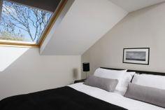 Penthouse - Milltown | RK Designs Living Area, Living Room, Penthouse Apartment, Dublin, Shelving, Custom Design, Flooring, Contemporary, Interior Design