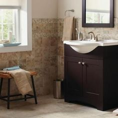 Prob Not Use Tile Now Daltile Folkstone Slate Sandy Beach 12 In Porcelain Floor And Wall Sq At The Home Depot