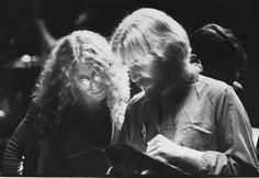 Andrew Gold and Waddy Wachtel  #andrewgold