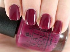Opi Mariah Carey Collection Anti Bleak