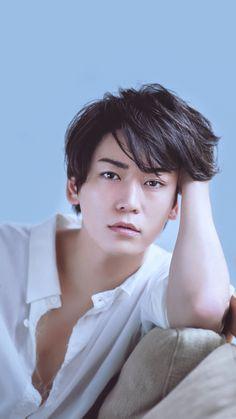 微博 Sword Of The Stranger, Akanishi Jin, Japanese Mythology, Fantasy Story, Japanese Boy, Spirited Away, Asian Men, Love Him, Animation