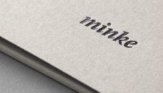 #inspiringbrands _minke