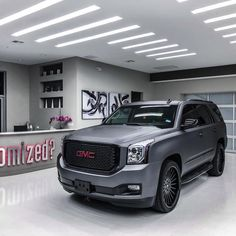 Intriguing GMC Truck Setups that will Blow your Mind Gmc Trucks, Lifted Trucks, Diesel Trucks, Gmc Denali, Yukon Denali, Denali Truck, Gmc Suv, Suv Comparison, Used Suv