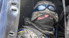 WAR IN UKRAINE | 'Frozen conflicts': Democracies decline to uphold their own values