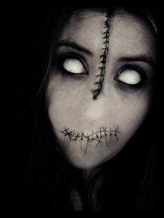 creepy dark photo manipulation | Creepiest Photo Album Part V Creepy Photo Manipulation « CVLT Nation