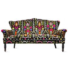 Bokja Collection by Huda Baroudi e Maria